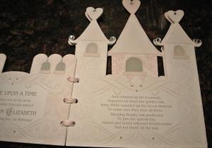 invite page 2