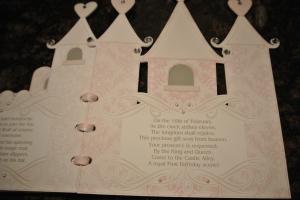 invite page 4