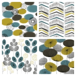 fall-abstract-dot-trees