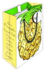 Pineapple Inspiration