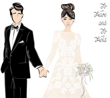 wedding-together-01
