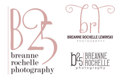 brl-photography