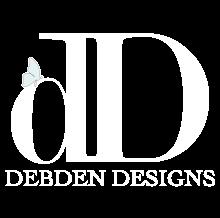 dd-letter-logo-white-2-07