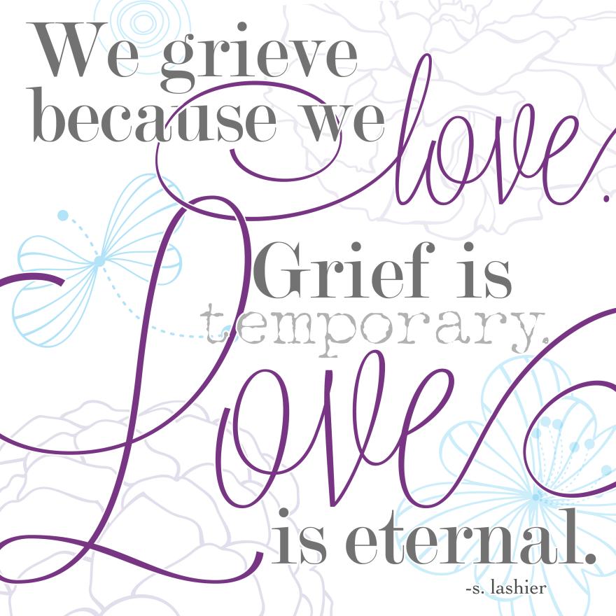 we-grieve-02