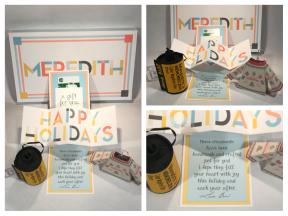 meredith-box-open