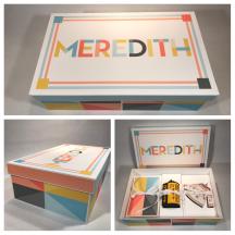 meredith-box