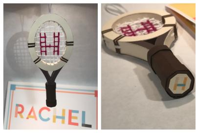 rachel-racket